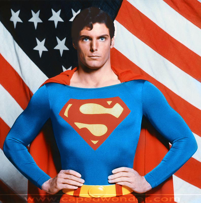 Superman_pic1