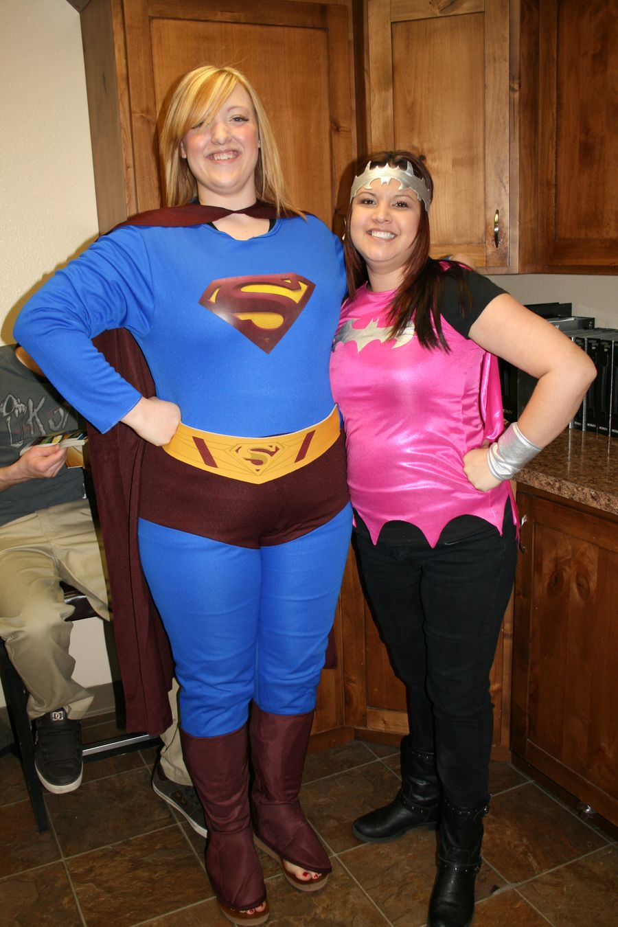 PIC Superhero day 2010 007