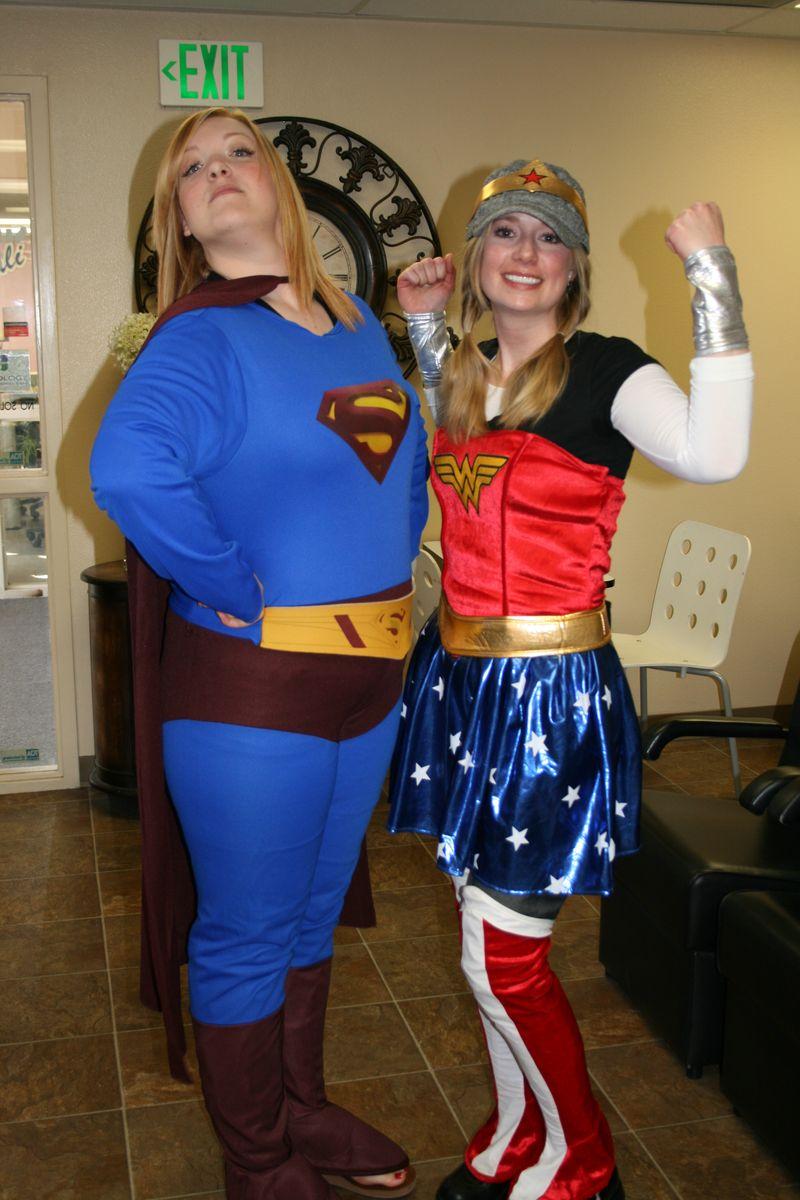 PIC Superhero day 2010 009